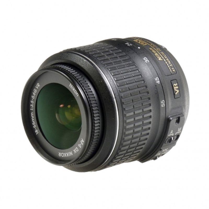 nikon-af-s-18-55mm-f-3-5-5-6-vr-sh4952-2-34503-1