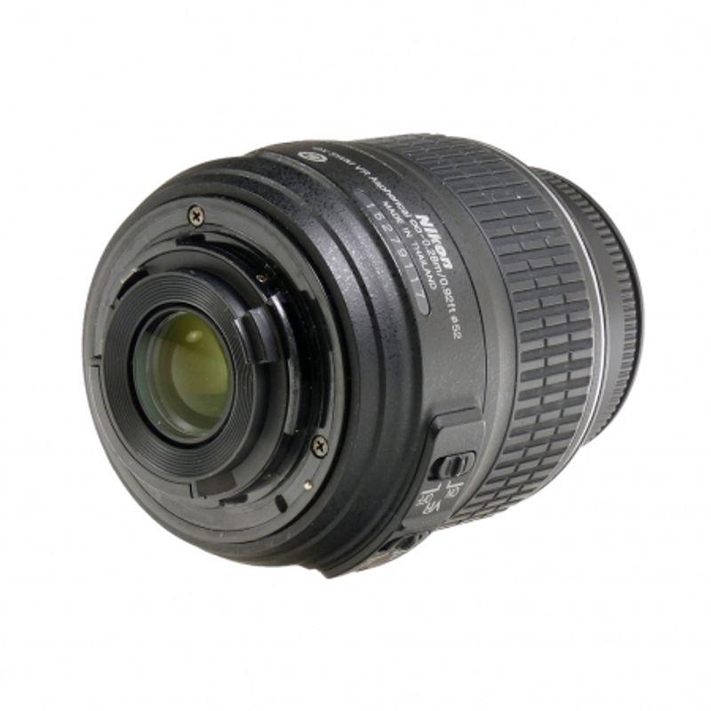 nikon-af-s-18-55mm-f-3-5-5-6-vr-sh4952-2-34503-2