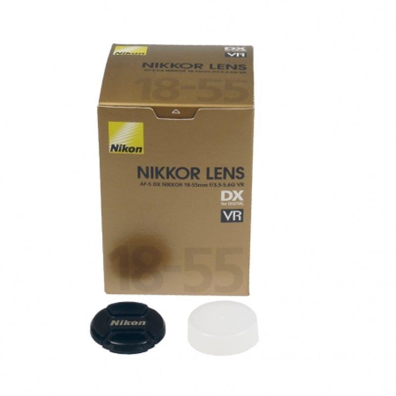 nikon-af-s-18-55mm-f-3-5-5-6-vr-sh4952-2-34503-3