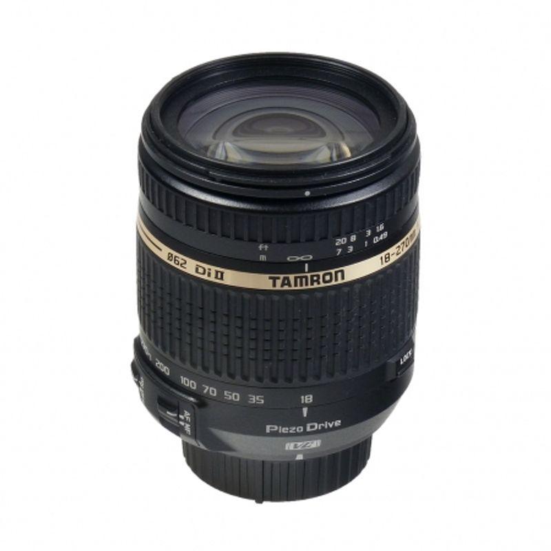 tamron-af-s-18-270mm-f-3-5-6-3-di-ii-vc-pzd-nikon-sh4952-3-34504