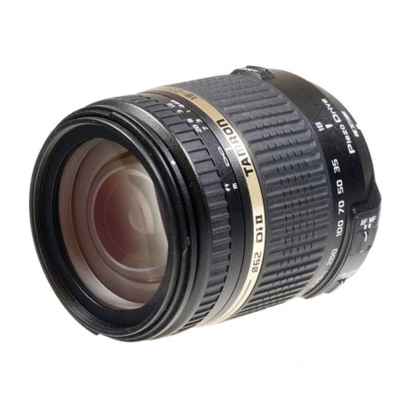 tamron-af-s-18-270mm-f-3-5-6-3-di-ii-vc-pzd-nikon-sh4952-3-34504-1
