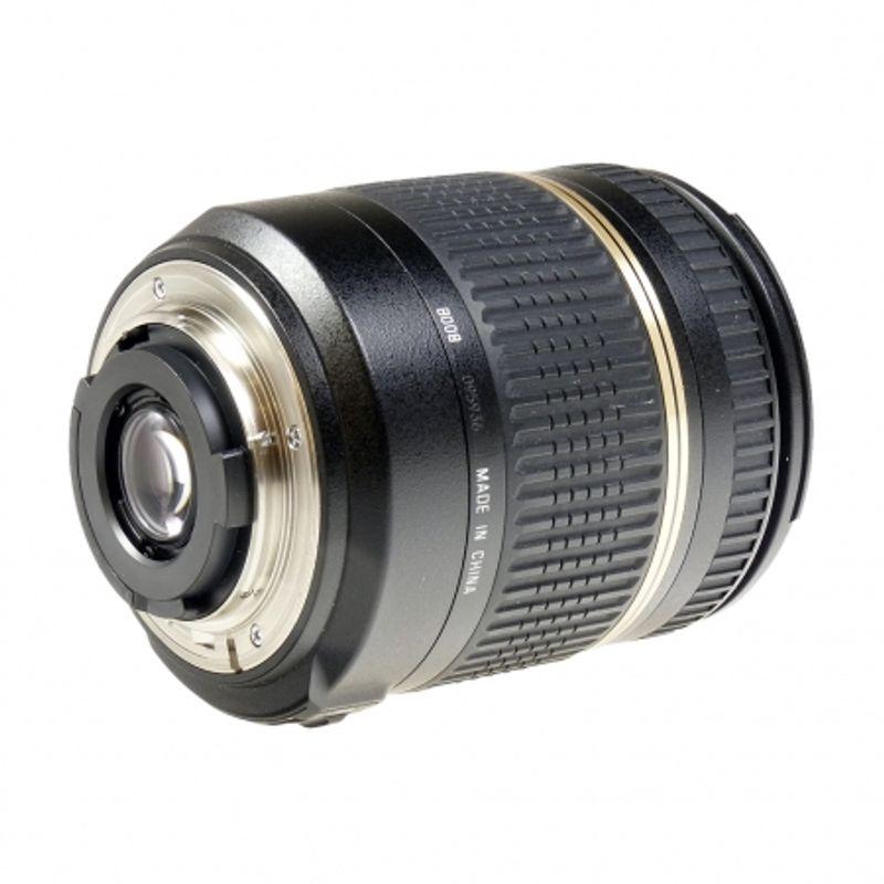 tamron-af-s-18-270mm-f-3-5-6-3-di-ii-vc-pzd-nikon-sh4952-3-34504-2
