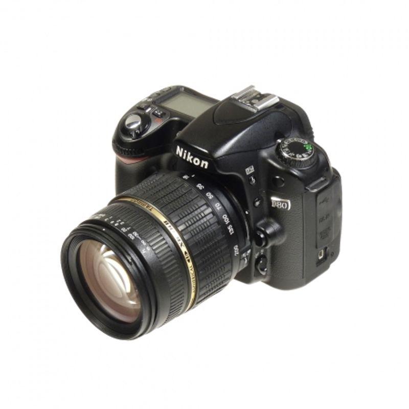 nikon-d80-tamron-18-200mm-grip-sh4953-2-34506