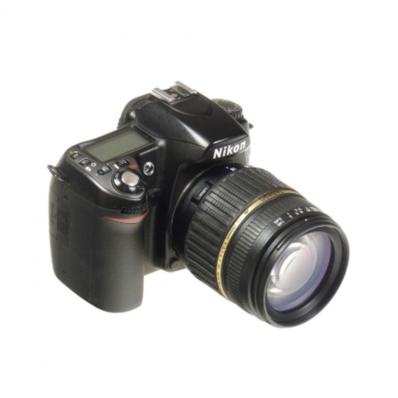 nikon-d80-tamron-18-200mm-grip-sh4953-2-34506-1