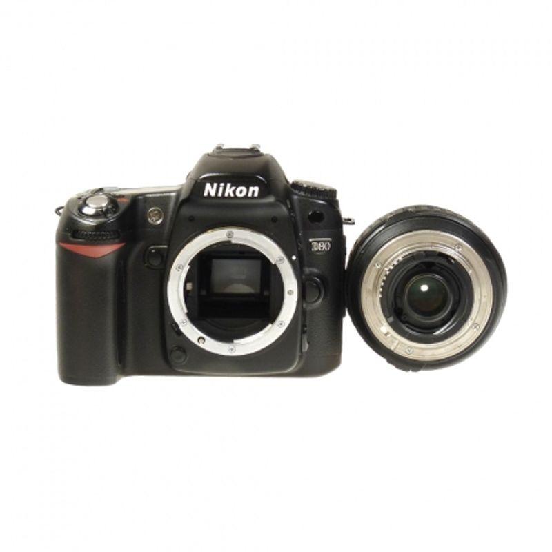 nikon-d80-tamron-18-200mm-grip-sh4953-2-34506-2