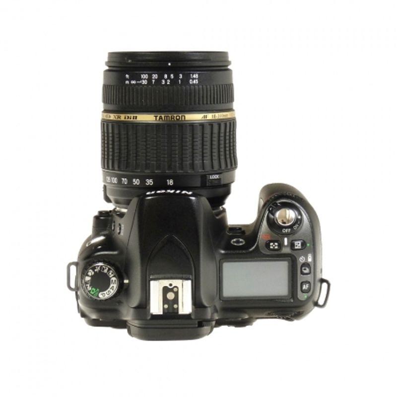 nikon-d80-tamron-18-200mm-grip-sh4953-2-34506-4