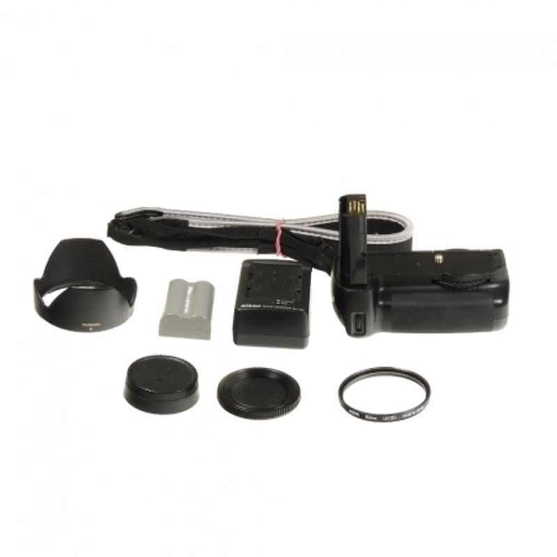 nikon-d80-tamron-18-200mm-grip-sh4953-2-34506-5