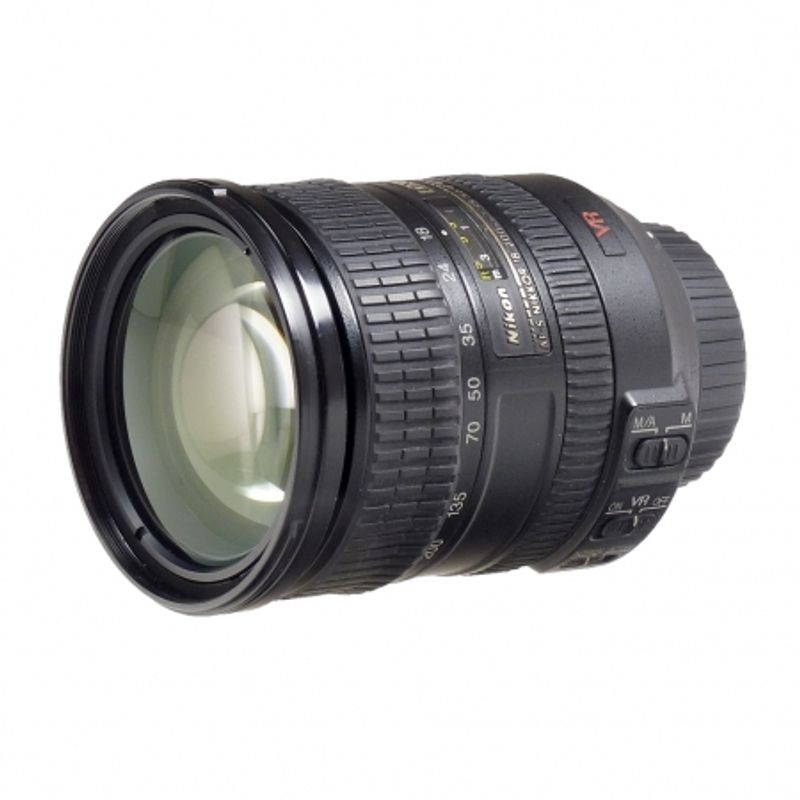nikon-af-s-18-200mm-vr-vers-1-sh4953-3-34507-1