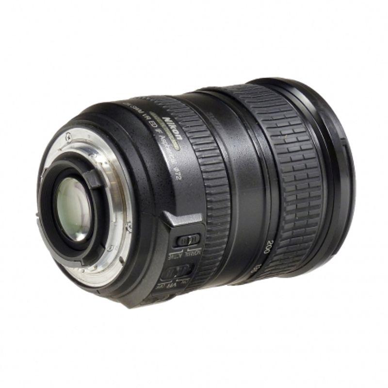 nikon-af-s-18-200mm-vr-vers-1-sh4953-3-34507-2