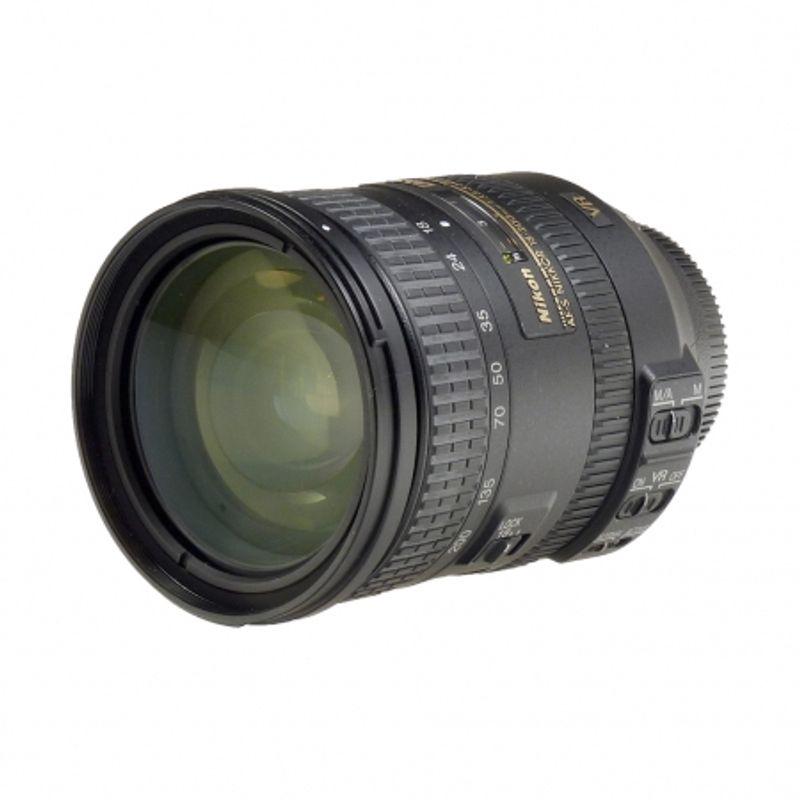 nikon-af-s-18-200mm-vr-ii-sh4954-1-34508-1