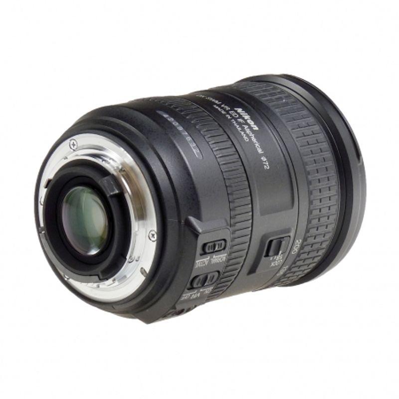 nikon-af-s-18-200mm-vr-ii-sh4954-1-34508-2