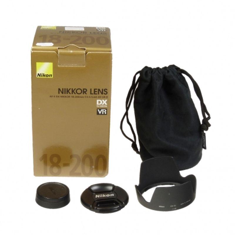 nikon-af-s-18-200mm-vr-ii-sh4954-1-34508-3