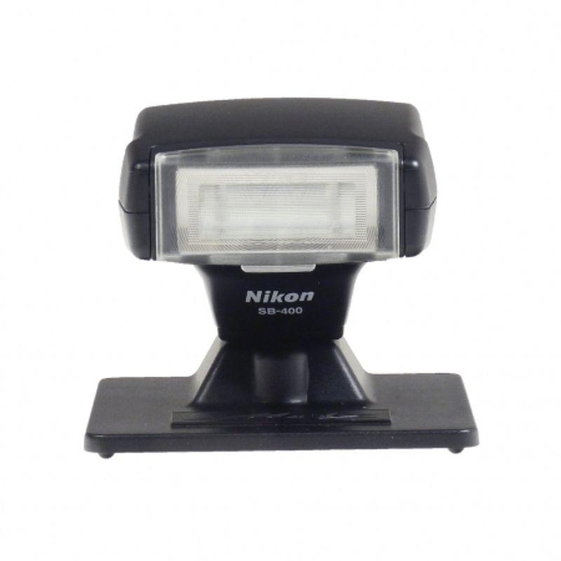 blit-nikon-speedlite-sb-400-sh4954-2-34509