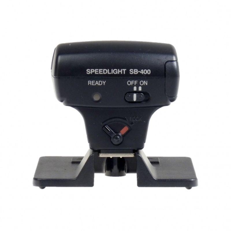 blit-nikon-speedlite-sb-400-sh4954-2-34509-1