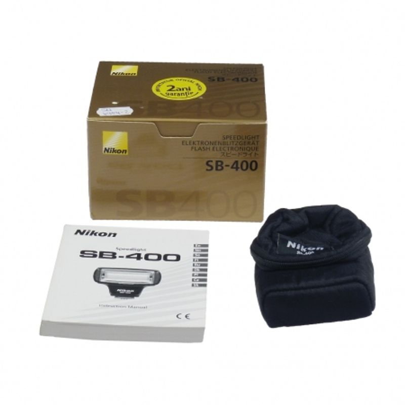 blit-nikon-speedlite-sb-400-sh4954-2-34509-3