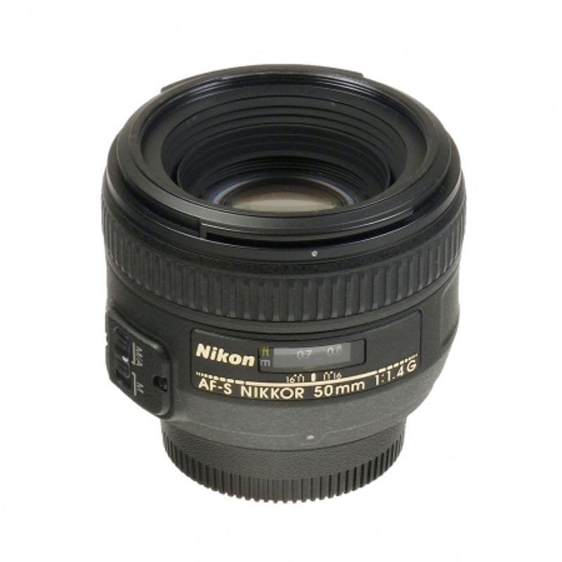 nikon-af-s-50mm-f-1-4-g-sh4954-3-34510