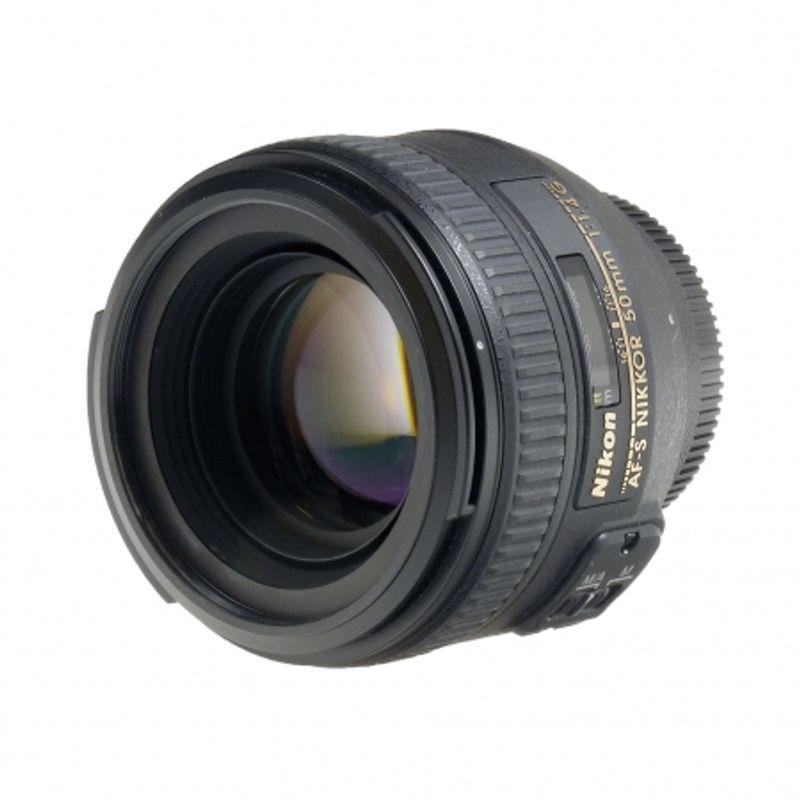 nikon-af-s-50mm-f-1-4-g-sh4954-3-34510-1