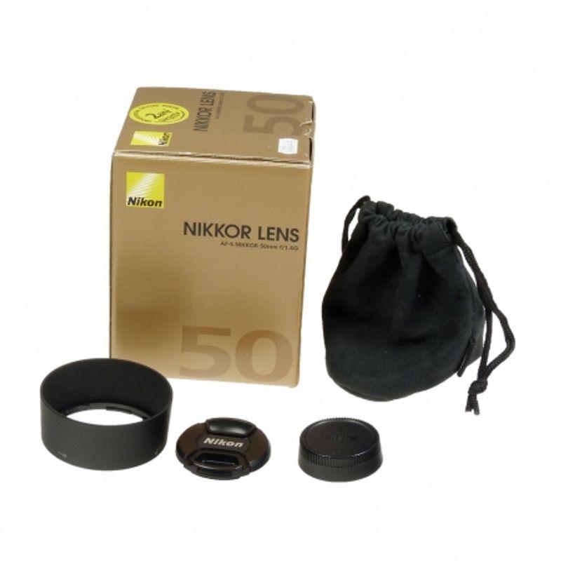 nikon-af-s-50mm-f-1-4-g-sh4954-3-34510-3