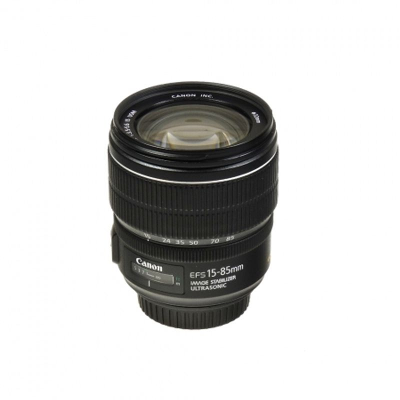 canon-ef-s-15-85mm-f-3-5-5-6-is-usm-sh4955-34515