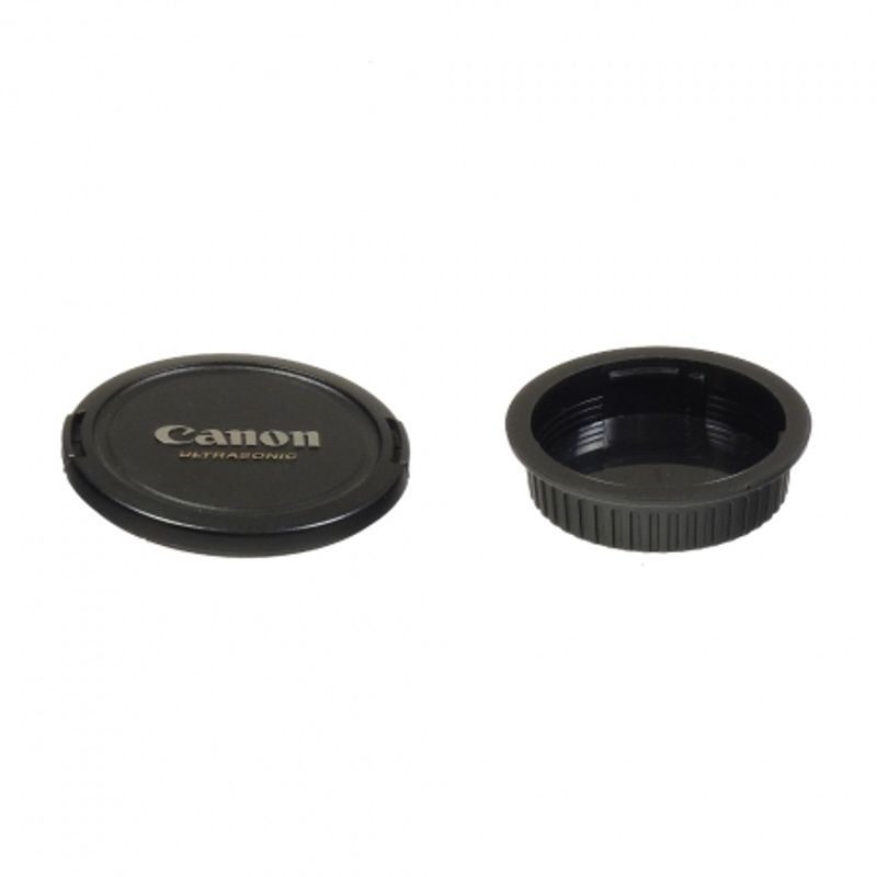 canon-ef-s-15-85mm-f-3-5-5-6-is-usm-sh4955-34515-3