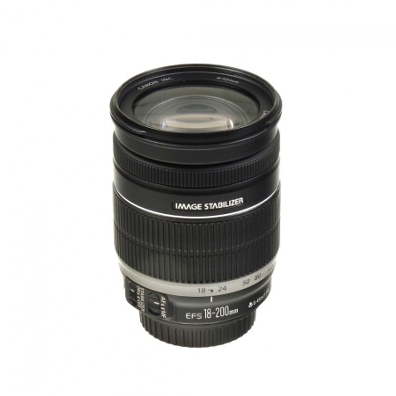canon-ef-s-18-200mm-f-3-5-5-6-is-sh4956-34516