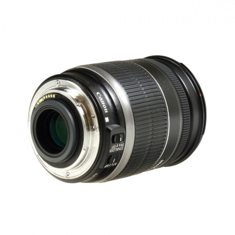 canon-ef-s-18-200mm-f-3-5-5-6-is-sh4956-34516-2