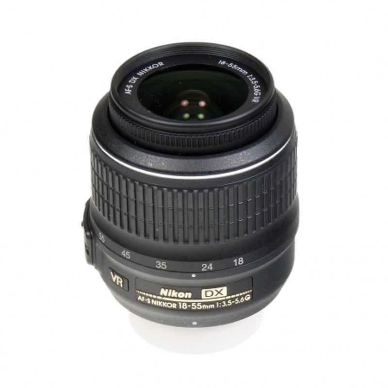 nikon-af-s-dx--18-55mm-f-3-5-5-6g-vr-sh4957-34518
