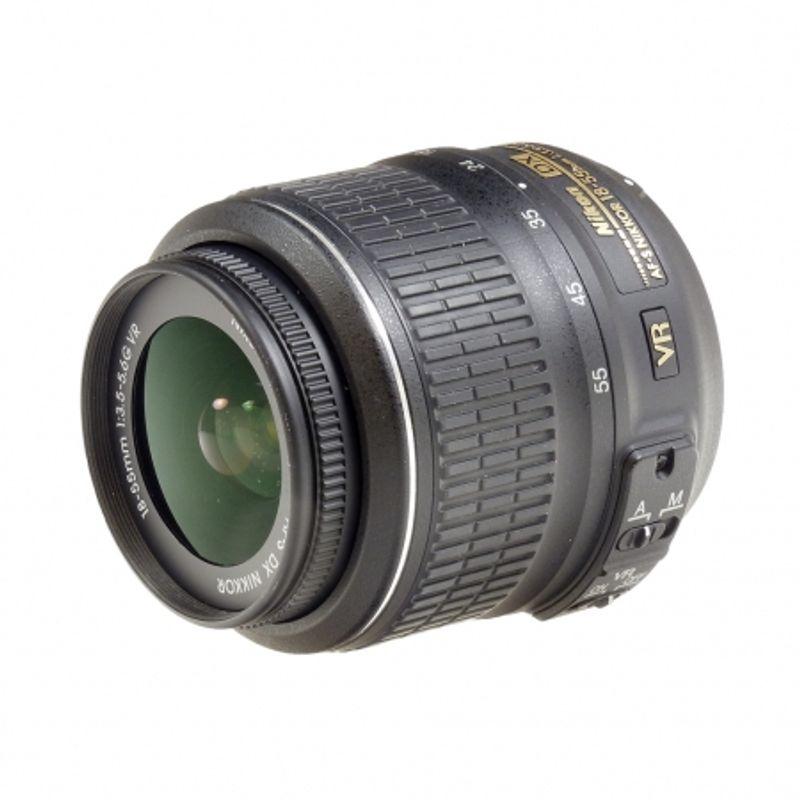 nikon-af-s-dx--18-55mm-f-3-5-5-6g-vr-sh4957-34518-1