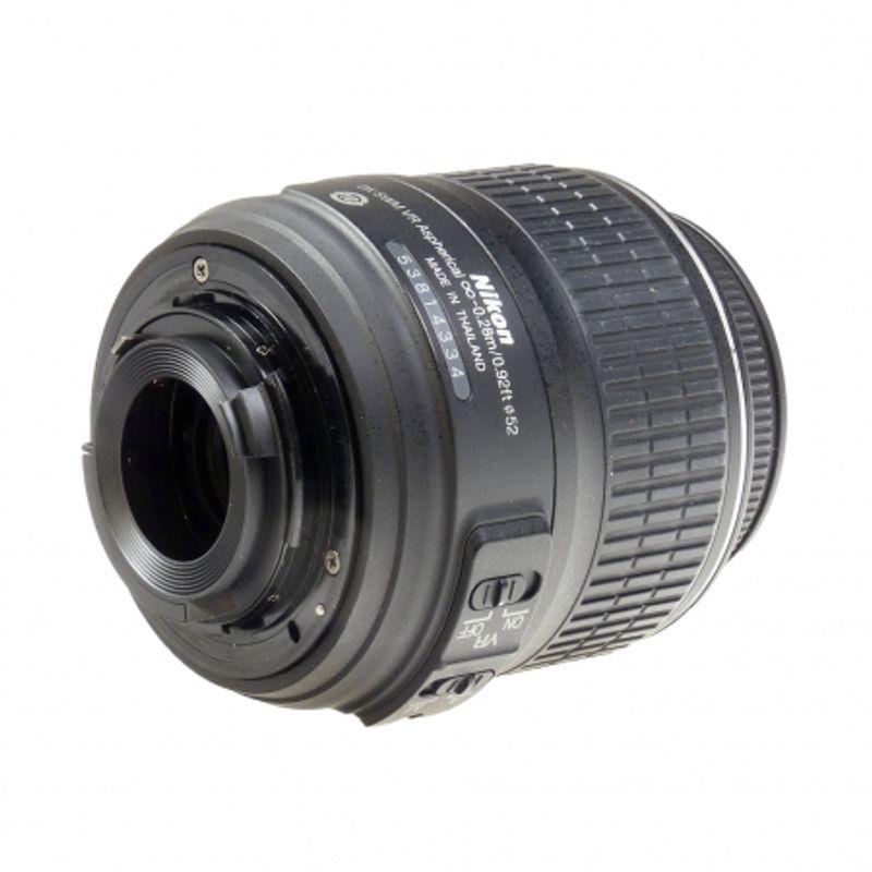 nikon-af-s-dx--18-55mm-f-3-5-5-6g-vr-sh4957-34518-2