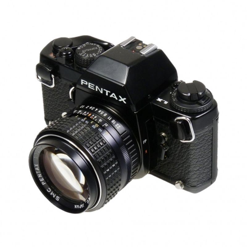 pentax-ilx-50mm-smc-pentax-f-1-2-sh4958-34523