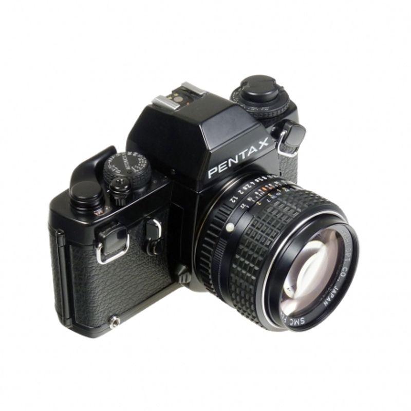 pentax-ilx-50mm-smc-pentax-f-1-2-sh4958-34523-1
