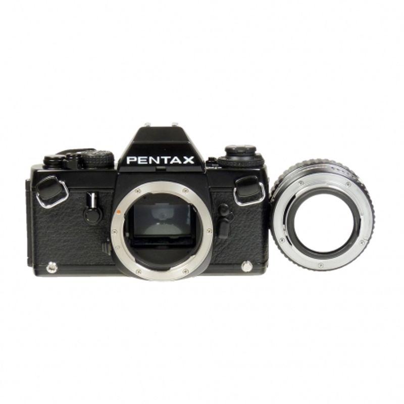 pentax-ilx-50mm-smc-pentax-f-1-2-sh4958-34523-2