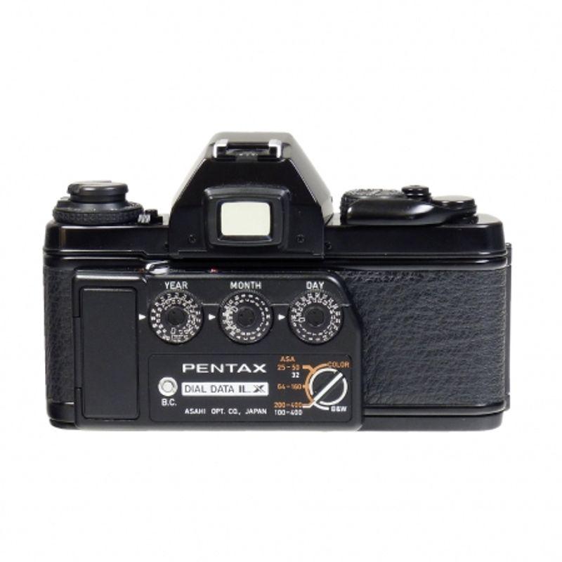 pentax-ilx-50mm-smc-pentax-f-1-2-sh4958-34523-3