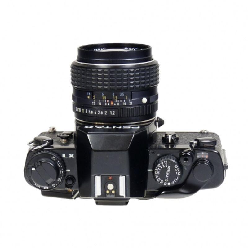pentax-ilx-50mm-smc-pentax-f-1-2-sh4958-34523-5