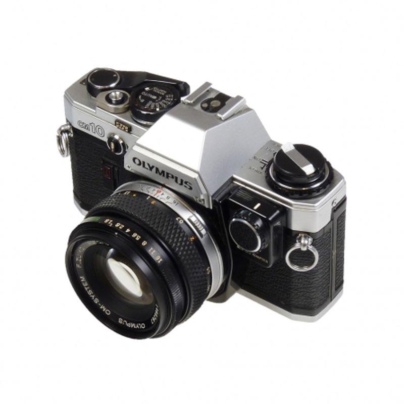 olympus-om10-olympus-50mm-f-1-8-zuiko-husa-sh4959-1-34524