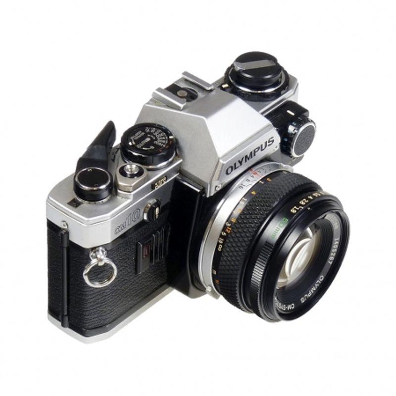 olympus-om10-olympus-50mm-f-1-8-zuiko-husa-sh4959-1-34524-1