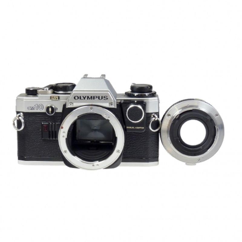 olympus-om10-olympus-50mm-f-1-8-zuiko-husa-sh4959-1-34524-2