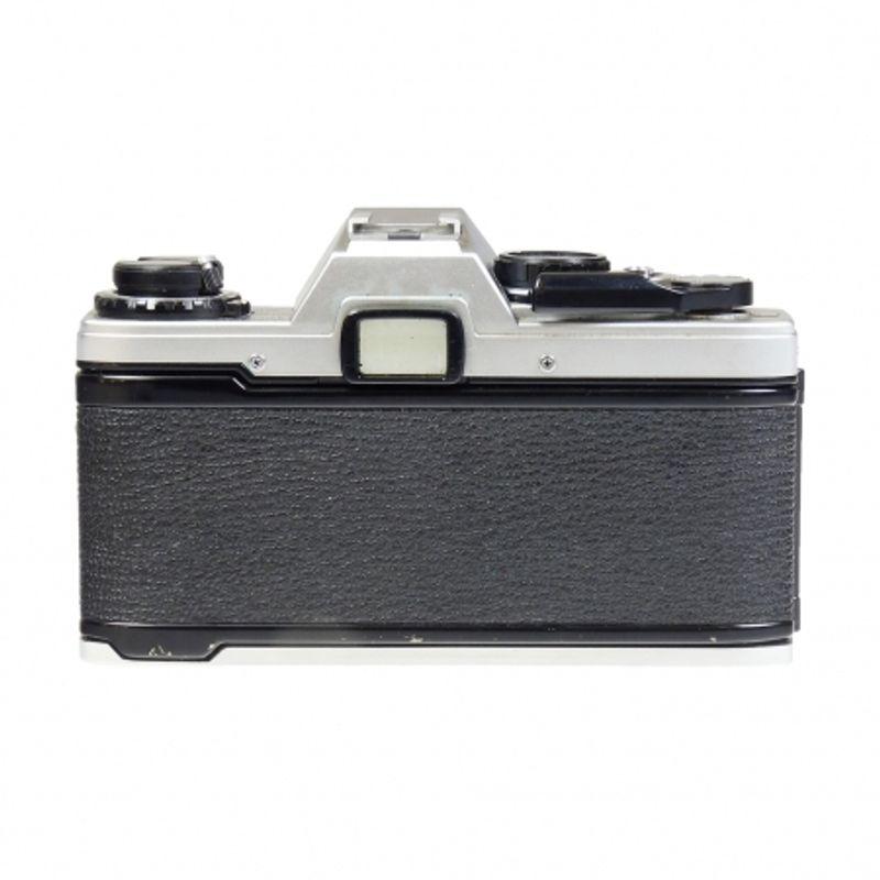 olympus-om10-olympus-50mm-f-1-8-zuiko-husa-sh4959-1-34524-3