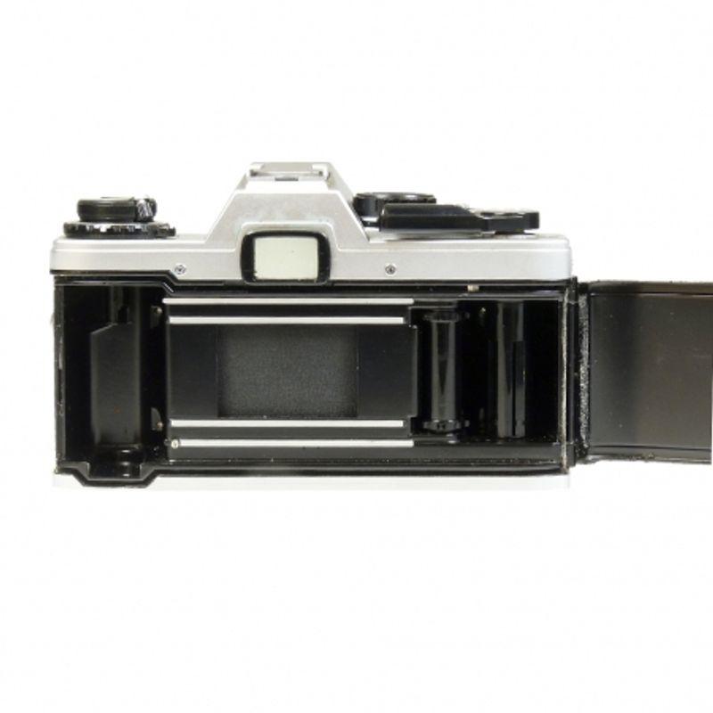 olympus-om10-olympus-50mm-f-1-8-zuiko-husa-sh4959-1-34524-4
