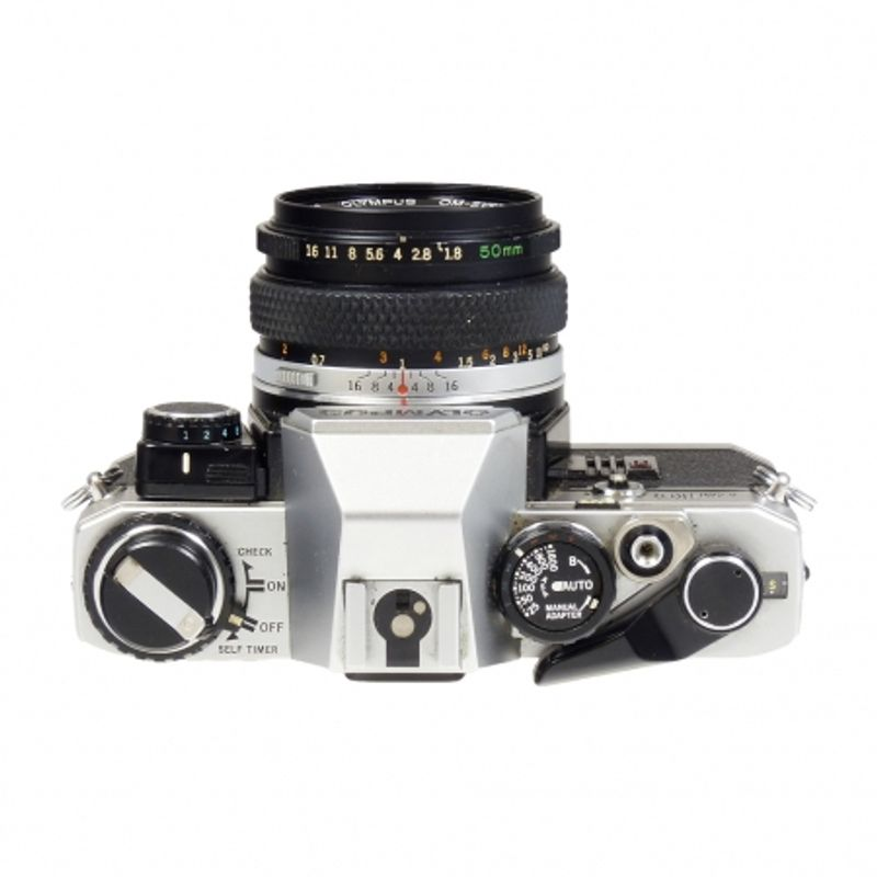olympus-om10-olympus-50mm-f-1-8-zuiko-husa-sh4959-1-34524-5