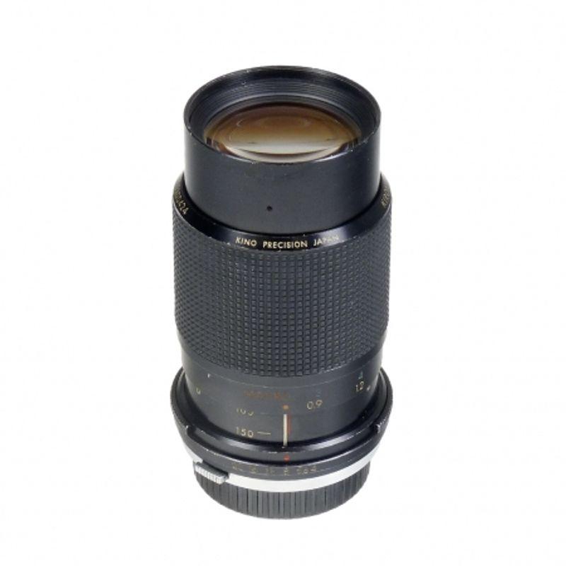 kiron-70-150mm-f-4-macro-sh4959-2-34525