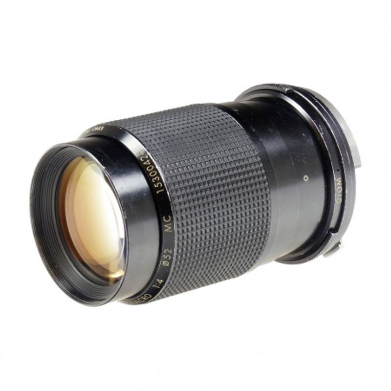 kiron-70-150mm-f-4-macro-sh4959-2-34525-1