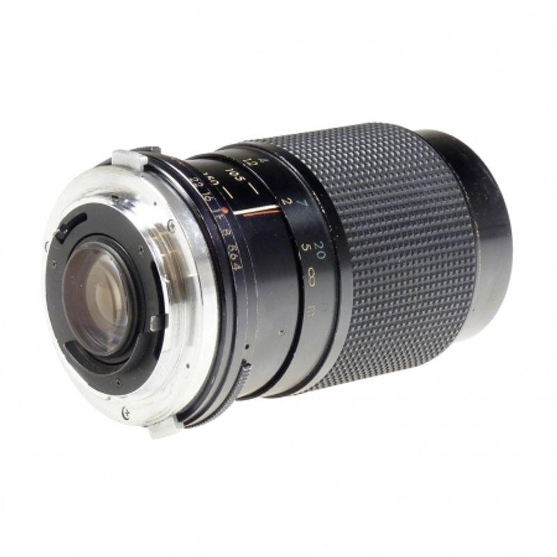 kiron-70-150mm-f-4-macro-sh4959-2-34525-2
