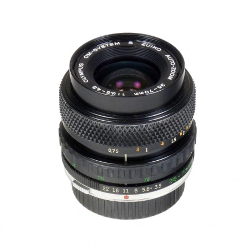 olympus-zuiko-35-70mm-f-3-5-4-5-om-sh4959-3-34526
