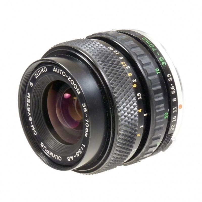 olympus-zuiko-35-70mm-f-3-5-4-5-om-sh4959-3-34526-1