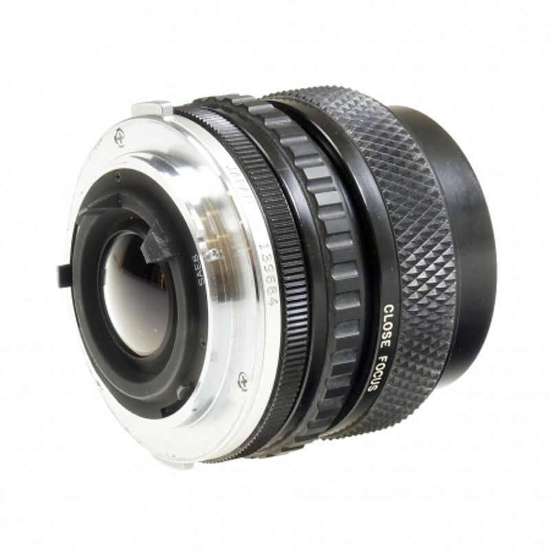 olympus-zuiko-35-70mm-f-3-5-4-5-om-sh4959-3-34526-2