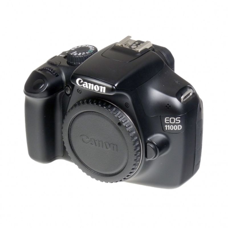 canon-1100d-body-sh4960-34531