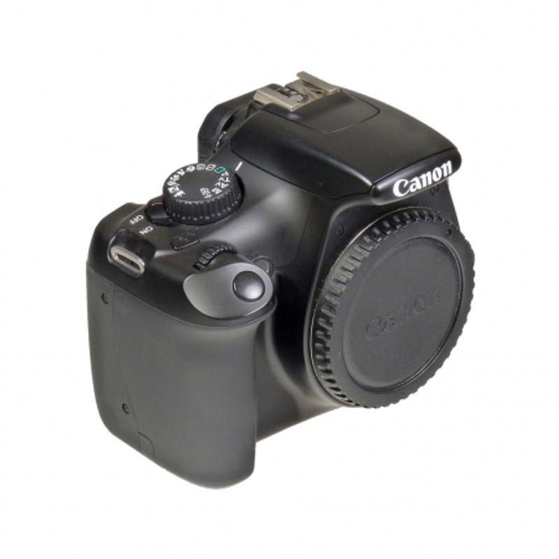 canon-1100d-body-sh4960-34531-1