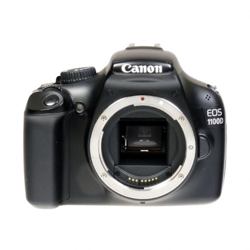canon-1100d-body-sh4960-34531-2