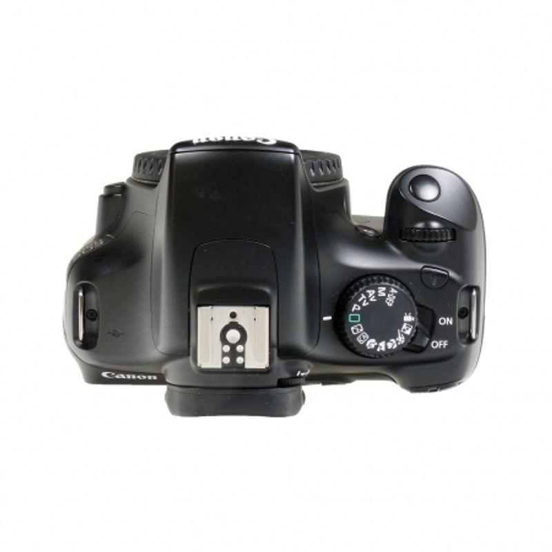 canon-1100d-body-sh4960-34531-4